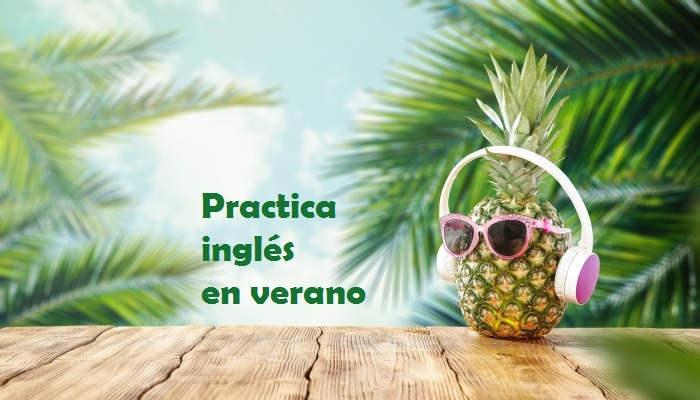 Foto de Cinco planes para practicar inglés antes de que acabe el verano, según Cambridge English