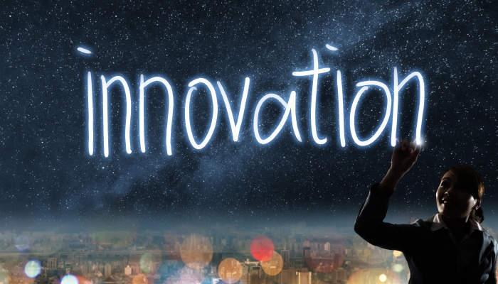 Foto de Lanzan Premio Nacional Innovatis de innovación tecnológica para el bienestar social