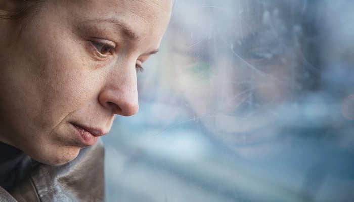 Foto de ¿Y si la depresión se pudiera detectar por tu forma de hablar?