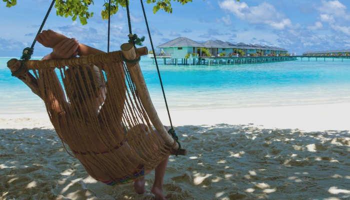 Foto de Profesor de español en Bahamas: oferta de empleo para dar clases en un idílico paraíso