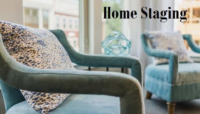 Foto de Diez respuestas si estás pensando estudiar Home Staging