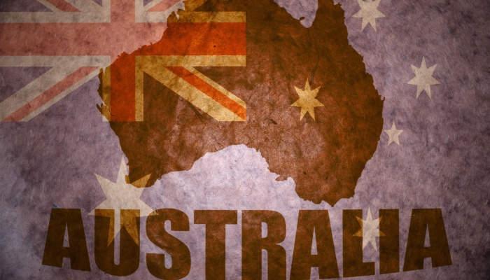 Foto de Becas rumbo a Australia: ¿qué quieres estudiar?