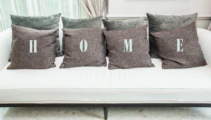 Foto de Home Staging o cómo decorar una vivienda para venderla en tiempo récord
