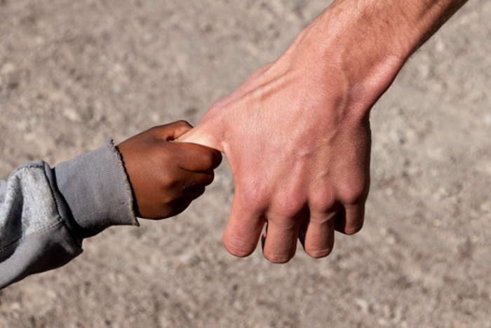 Foto de ONGs para hacer voluntariado en cualquier parte del mundo