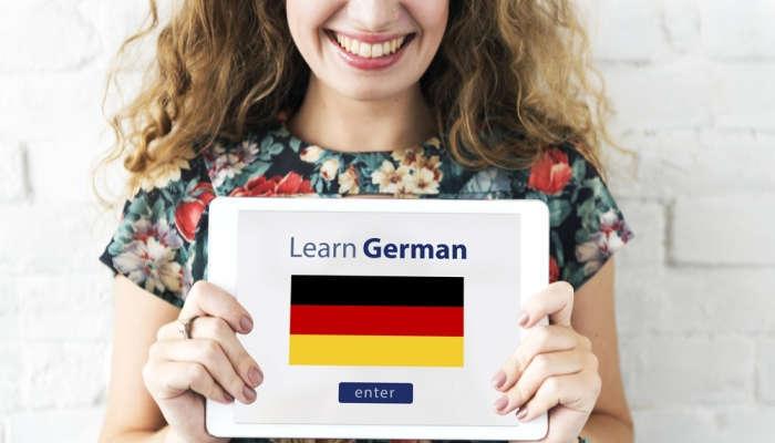 Foto de Apps para aprender alemán