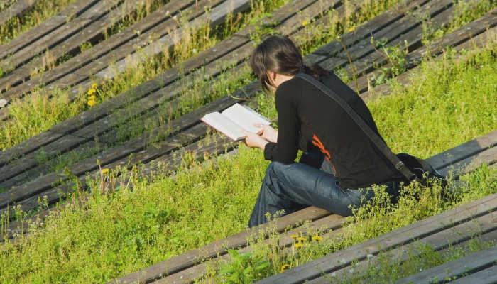 Foto de La soledad es la principal razón para que ellas no terminen su doctorado