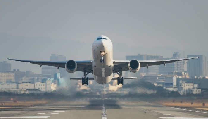 Foto de Atención pilotos y auxiliares de vuelo: Iberia, Vueling y Air Europa anuncian contratación