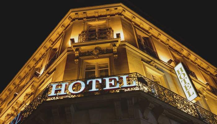 Foto de Más de 82 millones de turistas visitaron España el pasado año: hay futuro en la Gestión Hotelera