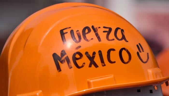 Foto de ¿Cómo es la desigualdad laboral en México?