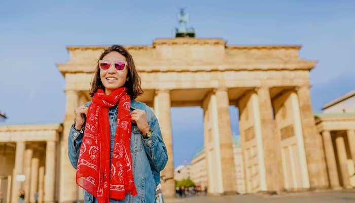 Foto de Vuelven las becas DAAD para aprender alemán el próximo verano