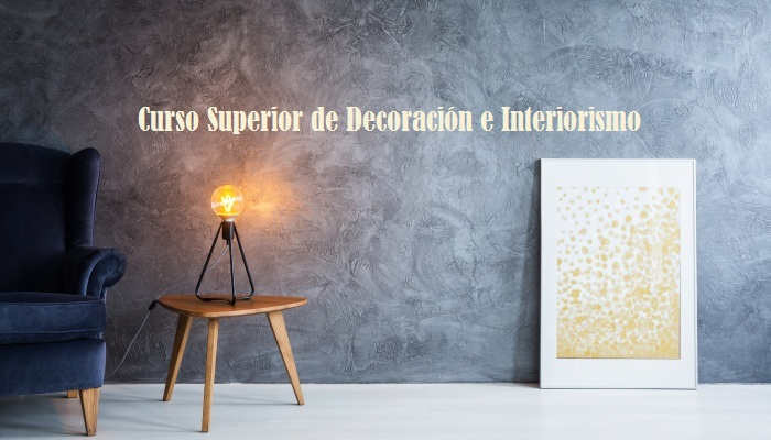 Foto de Decoración y diseño: cómo convertirse en un profesional de éxito