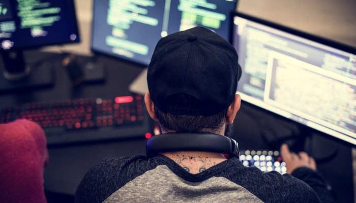 Foto de Experto en Ciberseguridad: conviértete en el protector de las empresas y no te faltará trabajo