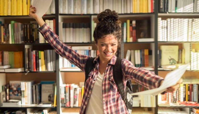 Foto de Becas para jóvenes por AMLO: cómo hacer el pre-registro