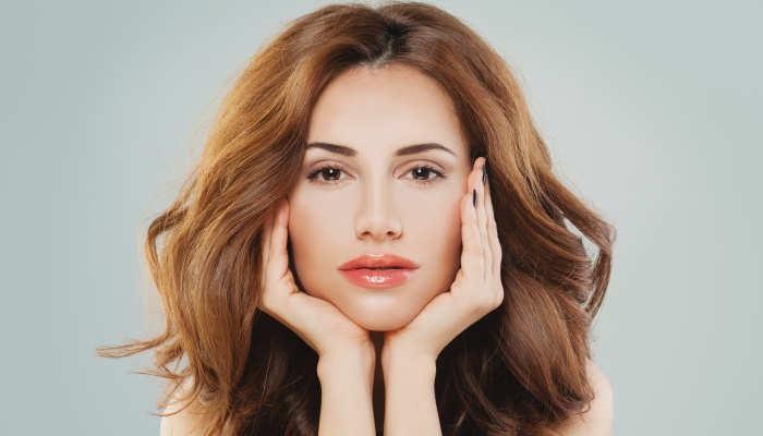 Foto de Esmera School y aprendemas.com lanzan un cheque regalo en tratamientos de belleza