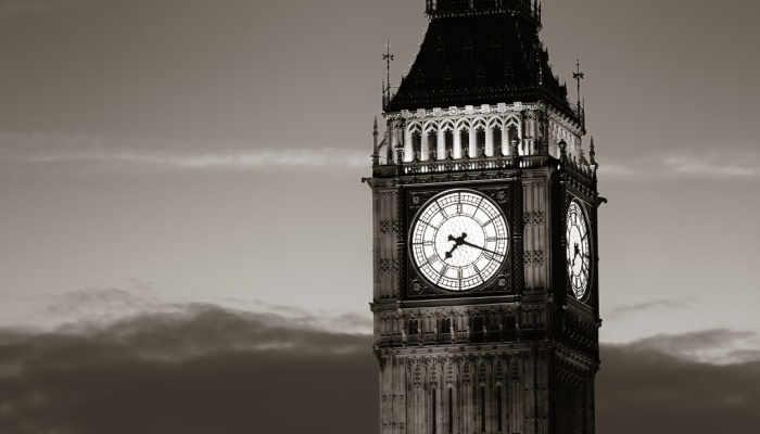 Foto de Becas en Londres de licenciatura o posgrado a la sombra del Big Ben