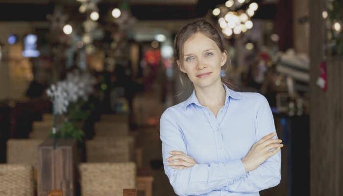 Foto de El reto de dirigir un restaurante: cómo hay que prepararse