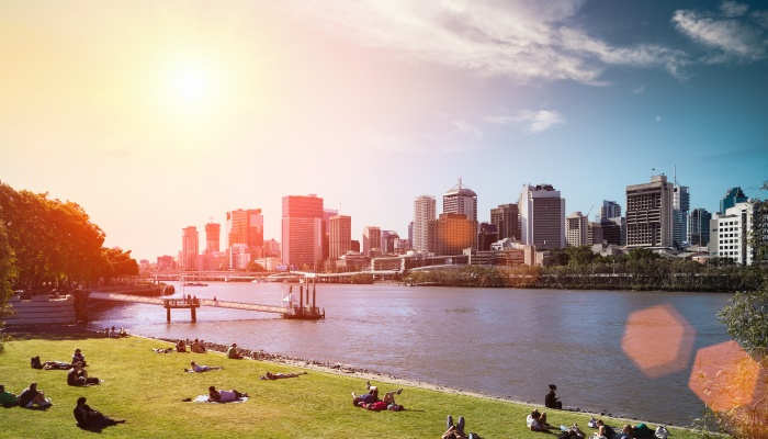 Foto de Queensland (Australia) busca profesor de español para Secundaria y ofrece hasta 58.800 euros