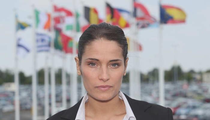 Foto de La carrera diplomática te espera: oposiciones a la vista