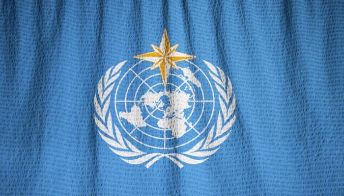 Foto de UNICEF ofrece prácticas remuneradas en su sede de Copenhague (Dinamarca)