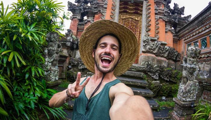 Foto de Lanzan oferta de empleo para recorrer Tailandia sin gastar un euro