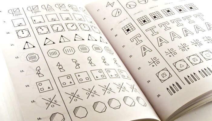 Foto de Descubre para qué sirven los test psicométricos de dibujo en una entrevista laboral