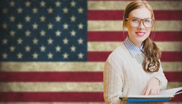 Foto de Trabajo para Profesores de Español en EE.UU: 7 destinos para firmar un contrato en 2019