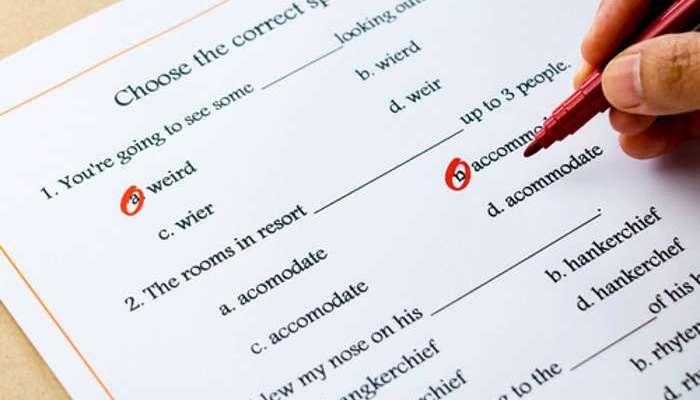 Foto de Los mejores Test de inglés online confiables