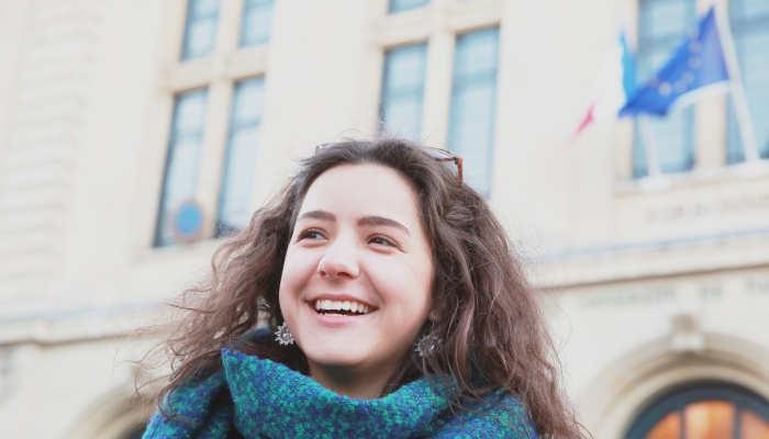 Foto de ¿Te gustaría formar parte del Panel de Expertos Erasmus+? Buscan candidatos
