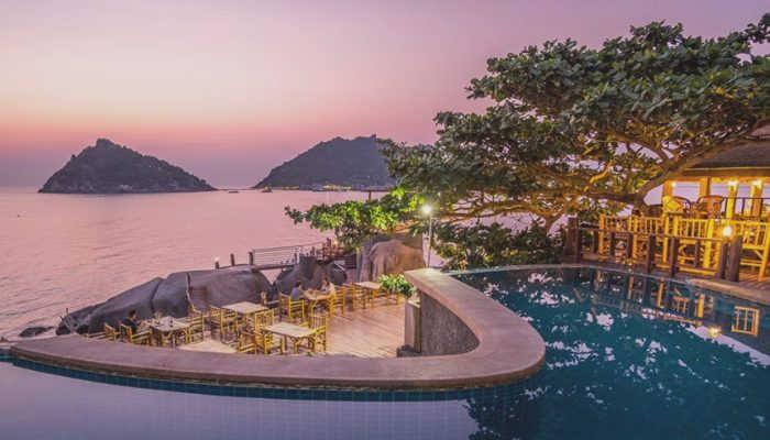 Foto de Dirección Hotelera Internacional: una nueva manera de entender los negocios