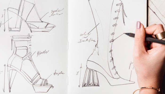 Foto de Curso de Diseño de Calzado: la moda empieza por los pies