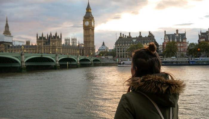 Foto de Oportunidad de oro: 100 becas para hacer el doctorado con todo pagado en la London School of Economics