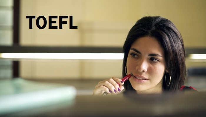 Foto de Trucos para superar el speaking TOEFL y salir airoso