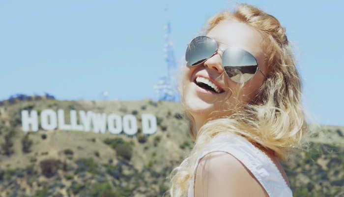 Foto de Prácticas en Paramount Pictures: una oportunidad de cine en pleno Hollywood