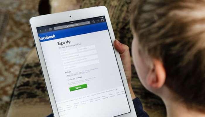Foto de Cursos gratis de Facebook Blueprint que ningún emprendedor puede dejar pasar