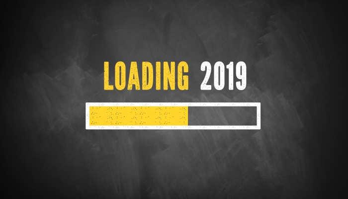 Foto de ¿Qué idioma aprenderás en 2019? Razones para elegir
