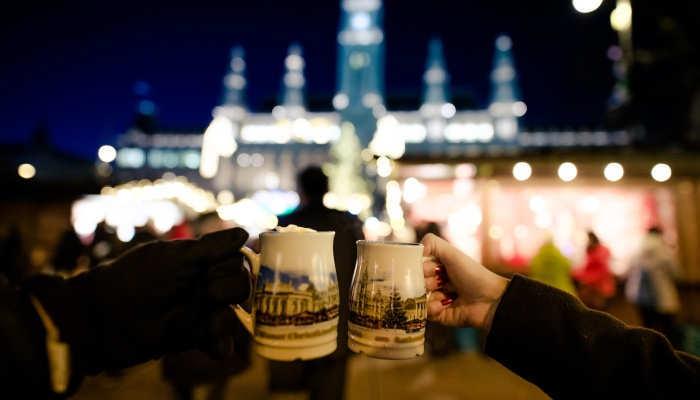 Foto de Becas con destino Austria para estudiar y vivir un año de experiencias