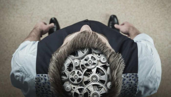 Foto de Un cerebro bilingüe no envejece igual que uno monolingüe