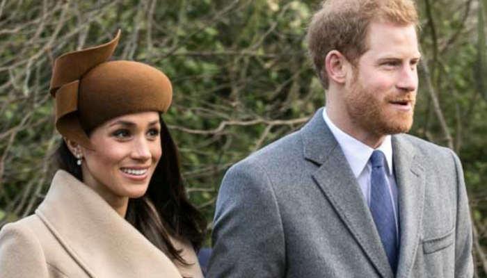 Foto de Los 11 profesionales que busca la Familia Real Británica