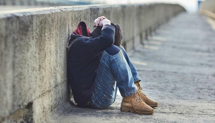 Foto de Exámenes y estrés infantil: ¿un problema con solución?