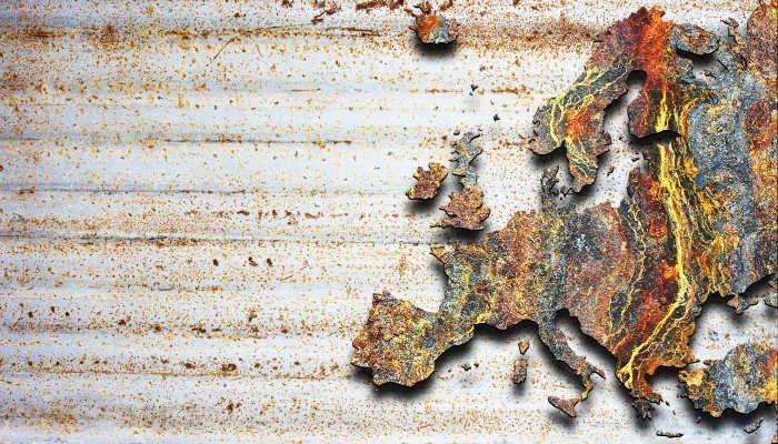 Foto de Nueve países europeos donde estudiar gratis y el caso de España y sus becas