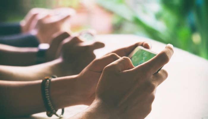 Foto de Conoce las apps para prepararte para los exámenes IELTS y TOEFL