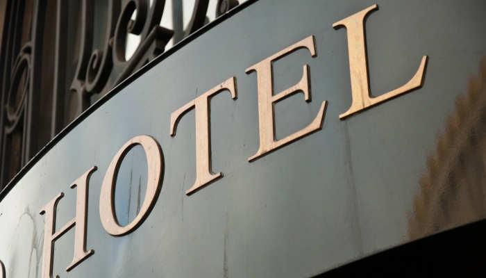 Foto de Gestión hotelera internacional: la importancia de empezar con ventaja