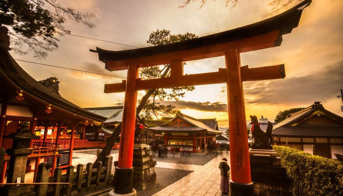 Foto de Estudiar en Japón en 2020: becas Monbukagakusho para estudiantes y profesores
