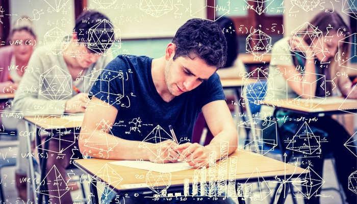 Foto de Trucos para los exámenes: cómo estudiar mejor en menos tiempo