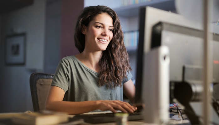 Foto de Enero trae descuentos del 50% para formarte y acceder a una profesión con salidas