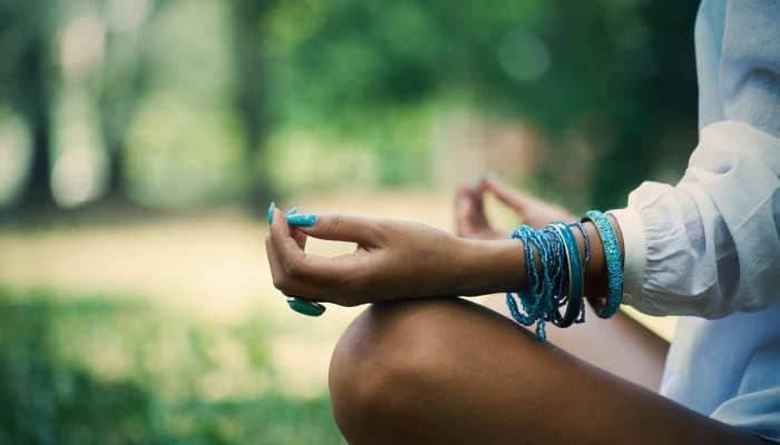 Foto de Meditar, un hábito que puede llevarte al éxito (en lo profesional y en lo personal)