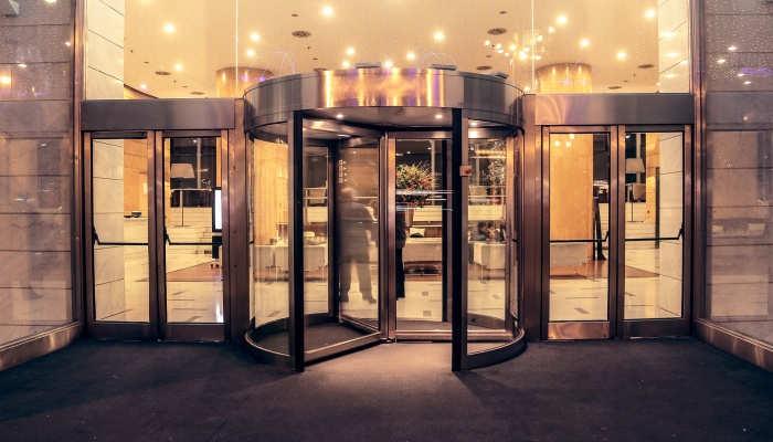 Foto de Cómo ser todo un experto en Gestión y Dirección de Hoteles y entrar por la puerta grande