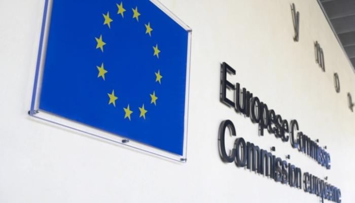 Foto de Y llegó de nuevo la oportunidad de hacer prácticas en la Comisión Europea