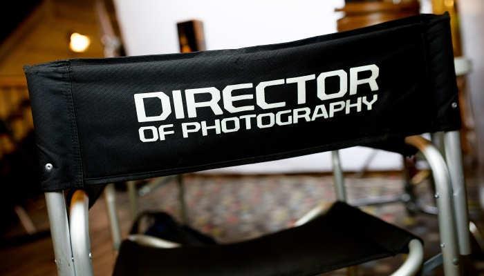 Foto de Director de Fotografía: todo lo que necesitas para dirigir las escenas de tu propio sueño