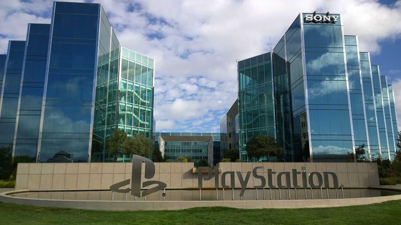 Foto de Prácticas en PlayStation este verano: coge los mandos y sube de nivel
